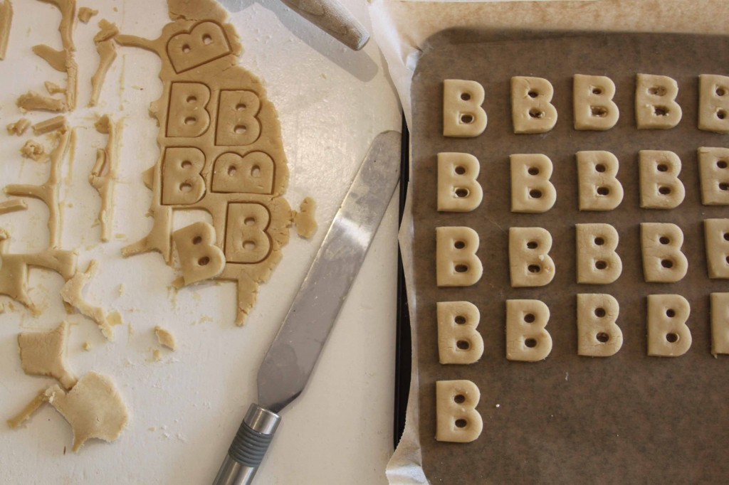 B biscuits 2