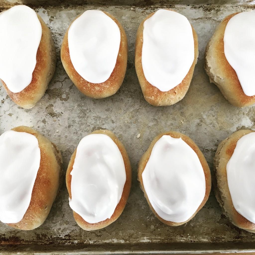 iced buns-2